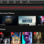 Guide to Install Kohimovie Apk on Android and iOS