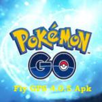 Fly GPS 4.0.5 App