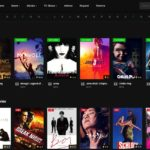 Watch movies and TV shows in Pubfilm site for free in 2020