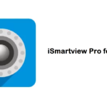 iSmartviewpro for pc 2019