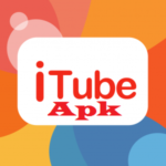 Install iTube Apk for free on Android/iOS/PC