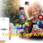 Tumblr Spy App and its essential features to know in 2020