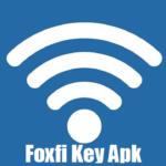 Foxfi key apk android