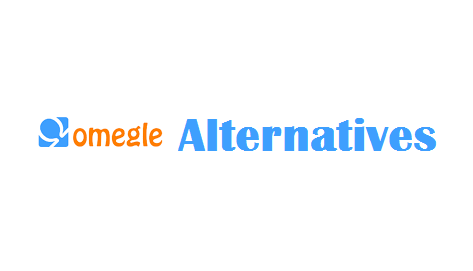 Omegle like sites and choose the best alternatives to Chat