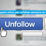 Essential things to know about unfollow you on facebook