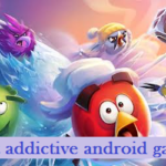 best addictive android games 2020