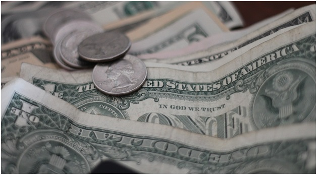 Sales Tax Compliance Tips