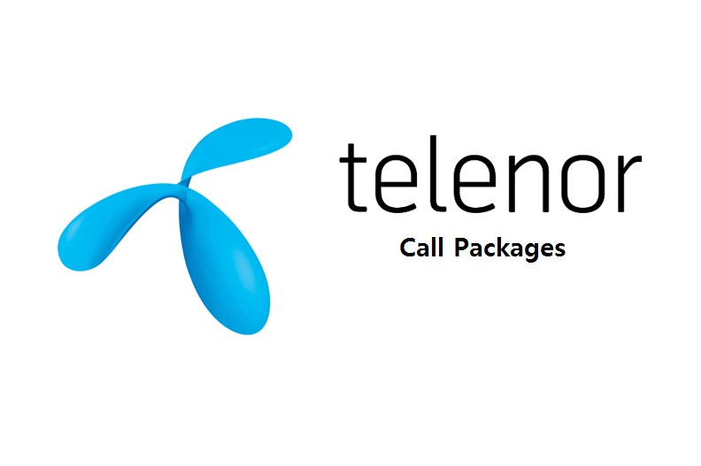 Telenor Call Packages and its best plans Review