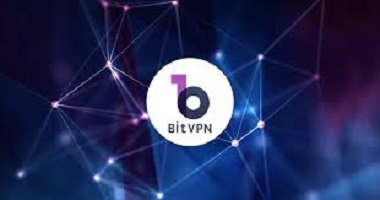 Things to know about BitVPN Reviews 2020