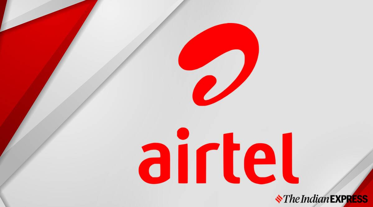 How to Know Airtel Number