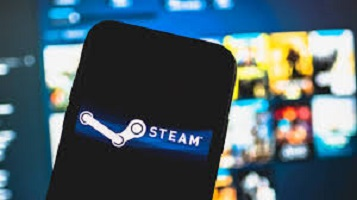 How to reset or change password Steam account