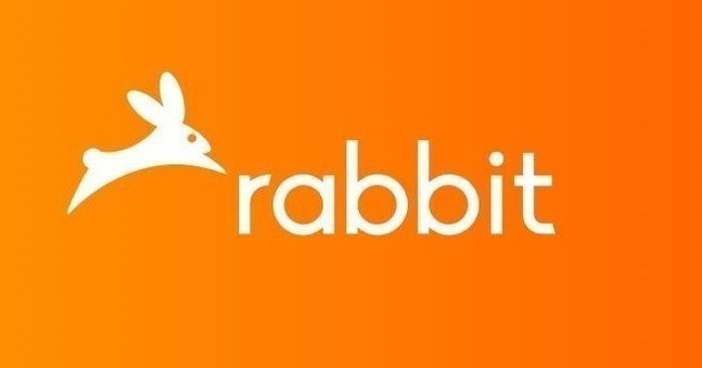 Best sites like Rabb.it and its alternatives