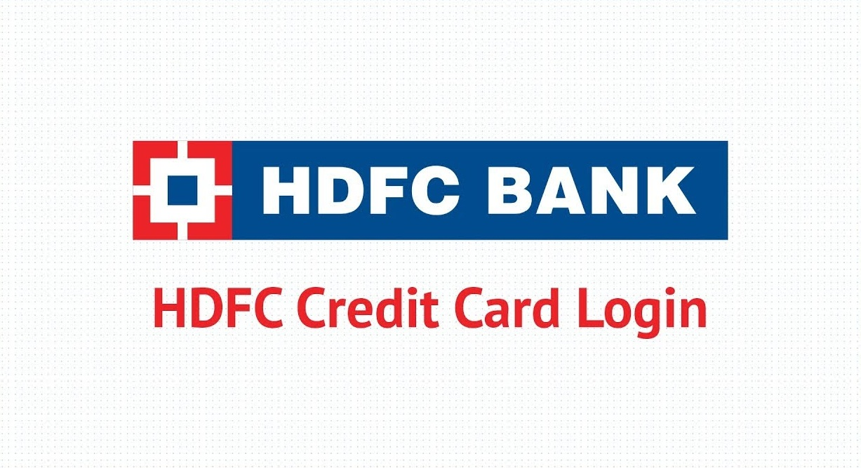 How to do HDFC card login and its essential benefits