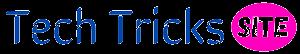 Tech Tricks Site